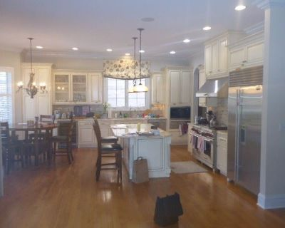 Western Springs Kitchen Rehab and more Sale