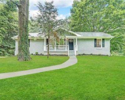 944 Rays Rd, Stone Mountain, GA 30083 3 Bedroom House