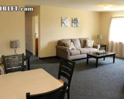 Moray Drive Erie, PA 16412 3 Bedroom Apartment Rental