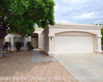 1027 Salinas St Se, Albuquerque, NM 87123 3 Bedroom House