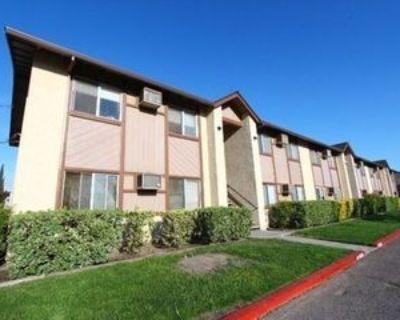 366 E Edison St #7, Manteca, CA 95336 2 Bedroom Apartment
