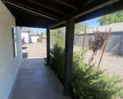 1445 East Taylor Street - 2 #2, Phoenix, AZ 85006 2 Bedroom Apartment