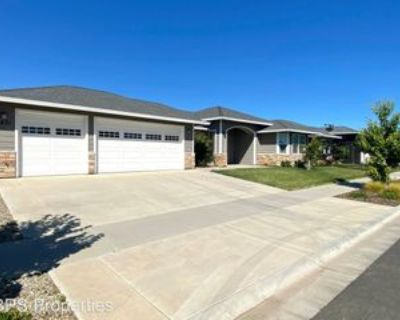 3431 Penzance Ave, Chico, CA 95973 4 Bedroom House