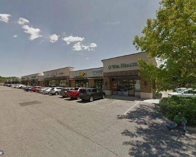 Midtown Mart Shopping Center