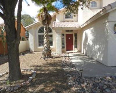 6768 W Alegria Dr, Marana, AZ 85743 4 Bedroom House
