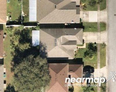 3 Bed 2.0 Bath Preforeclosure Property in Saint Cloud, FL 34772 - Leba Ln