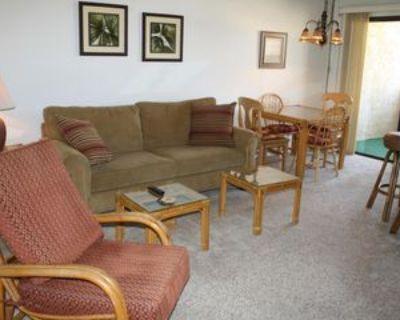 5300 E Waverly Dr #M4208, Palm Springs, CA 92264 1 Bedroom Condo