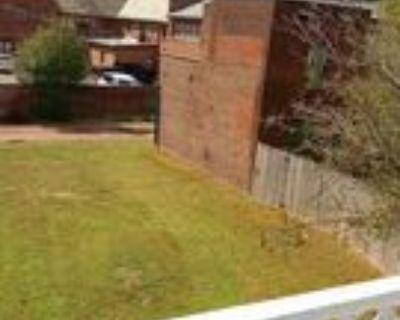 803 Se Riverside Dr #C, Evansville, IN 47713 1 Bedroom Condo