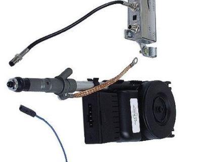 Mercedes W140 S420 Sl500 Sl320 Replacement Power Antenna Unit
