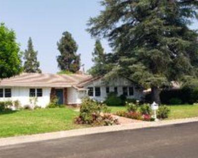 19317 Citronia St, Los Angeles, CA 91324 3 Bedroom House