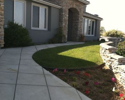 Spacious home just minutes from Award winning wineries! - Paso Robles