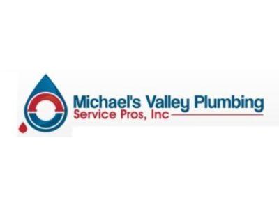 Michael's Valley Plumbing Service Pro's, Inc