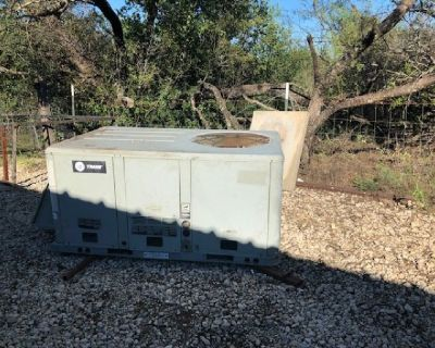 ****Heating Ventilation Air Conditioning Equipment for Sale****