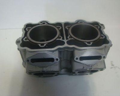 Seadoo Brp Gtx Di Rx Di Cylinder 951 Standard Bore