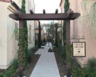 135 Anthology, Irvine, CA 92618 3 Bedroom Condo