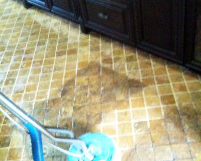 Best - Tile & Grout Cleaning in Wilton Manors
