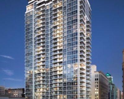 $12000 3 apartment in Metro Los Angeles