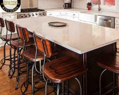 Kitchen Designers Cape Cod MA