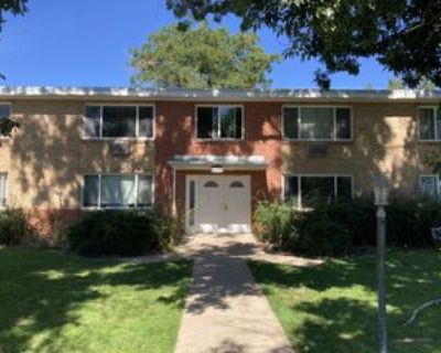 10471 W 7TH PL - 1 #1, Lakewood, CO 80215 2 Bedroom Apartment