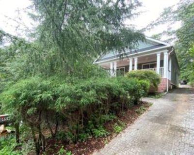 459 E Side Ave Se, Atlanta, GA 30316 3 Bedroom House