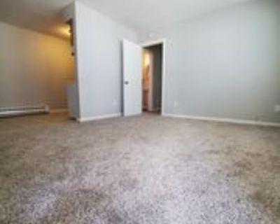 2642 East Ocean View Avenue - A2 #A2, Norfolk, VA 23518 1 Bedroom Apartment