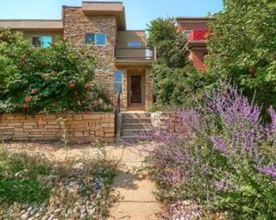 3315 W Hayward Pl, Denver, CO 80211 4 Bedroom House
