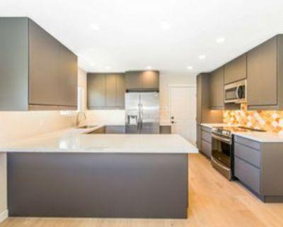 3452 Jarvis Ave, San Jose, CA 95118 3 Bedroom Apartment