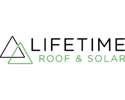 Lifetime Roof and Solar