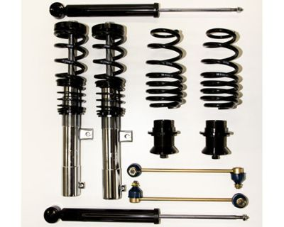 ^^WRD Street Advantage Coilover Kit. $399.99. Best Coilover Value on the Market!!^^