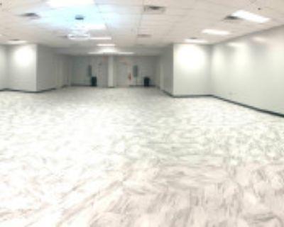 A Grand & Luxurious Event Center, Jonesboro, GA