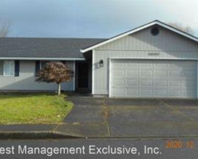 5005 Ne 147th Ave, Vancouver, WA 98682 3 Bedroom House