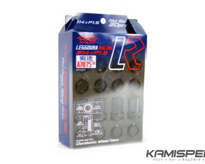 Kami Speed Civic Type R (& 10th Civic) Image Dump