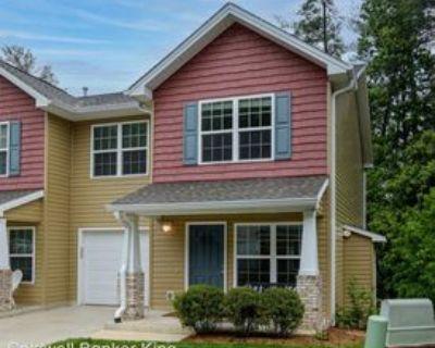 167 Alpine Ridge Dr, Asheville, NC 28803 3 Bedroom House