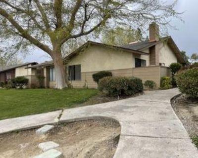 7708 N Laurelglen Blvd #A, Bakersfield, CA 93309 2 Bedroom Apartment