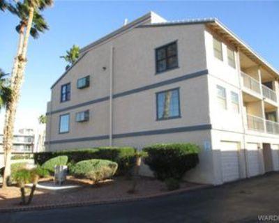 1675 Highway 95 #E1, Bullhead City, AZ 86442 2 Bedroom Condo