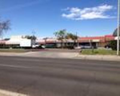 Albuquerque, Join area tenants like Harbor Freight Tools