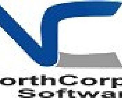 North Corp Software Development Company