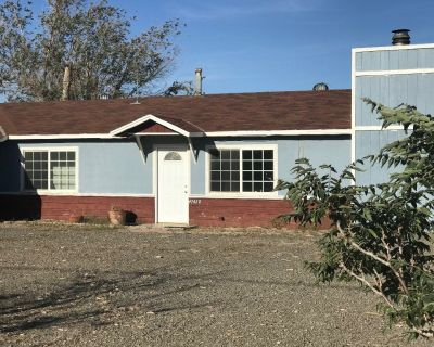 Home for rent - 1 Bed, 1 Bath + Study room
