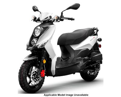 2022 Lance Powersports Cabo 50 Scooter Portland, OR