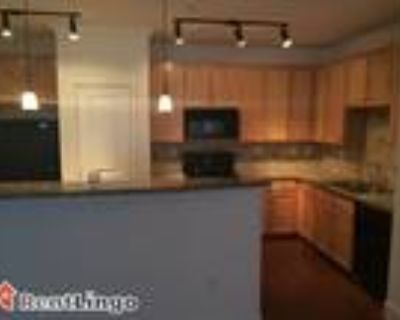 3 bedroom 801 Toftrees Ave