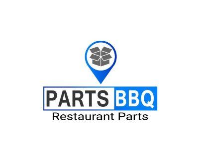Restaurant Equipment Parts 24/7 || Food Service Parts - PartsBBQ
