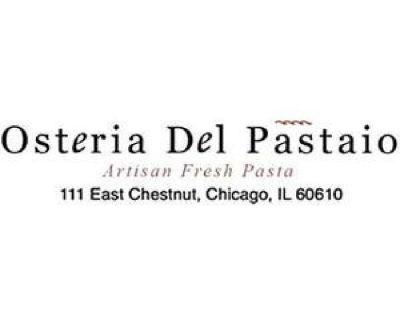 Italian Food Chicago | Best Italian Restaurants Chicago
