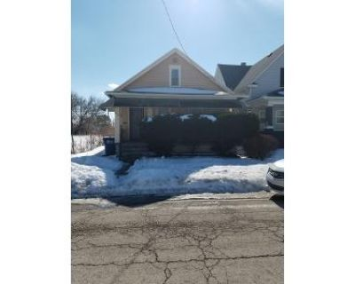 2 Bed 1 Bath Foreclosure Property in Toledo, OH 43607 - Avondale Ave