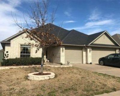 324 Delaware St, Burleson, TX 76028 4 Bedroom House