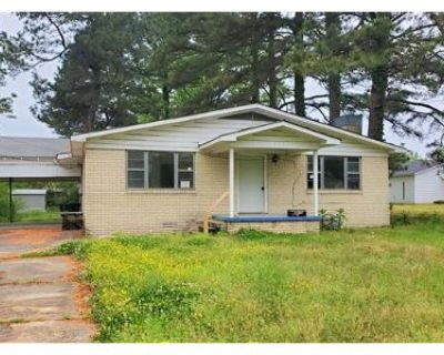 2 Bed 2 Bath Foreclosure Property in Jacksonville, AR 72076 - South Highway 161