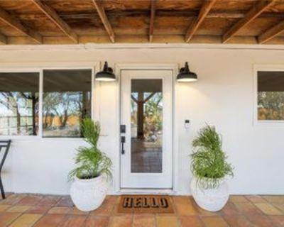 21375 Rolland Ln, Desert Hot Springs, CA 92241 3 Bedroom House