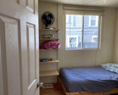 Thomas Ave & Keith St, San Francisco, CA 94124 1 Bedroom House
