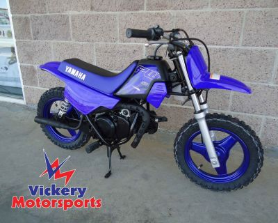 2022 Yamaha PW50 Motorcycle Off Road Denver, CO
