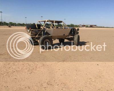 all around buggy: desert, sand, rocks, camping, family
