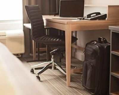 Country Inn & Suites by Radisson, Jackson, TN - Jackson